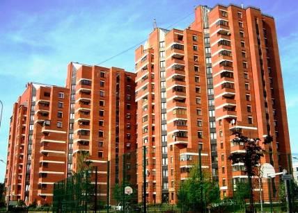 Вопросы и ответы по перепланировке квартиры - ЗАКОНЫ