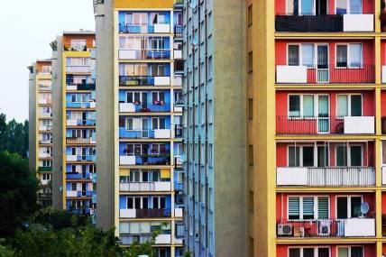 Незаконное сдавание квартиры