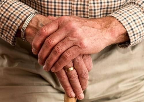 В каких случаях выплачивается субсидия пенсионерам